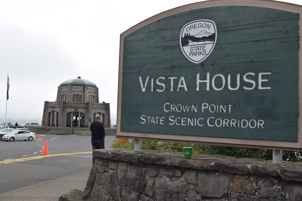 Mark - Columbia River Vista House.jpg