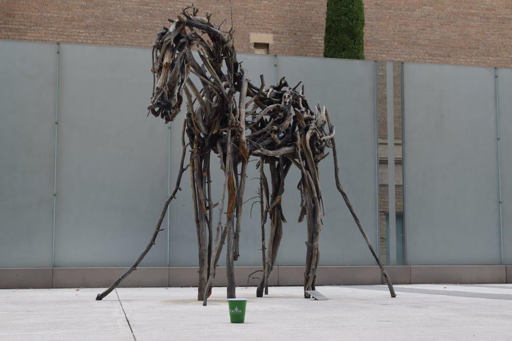 Schroeder horse sculpture.jpg