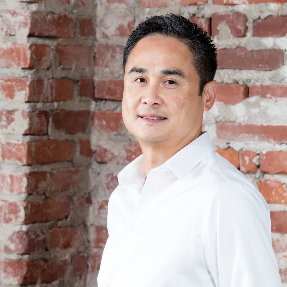 Scott Ho