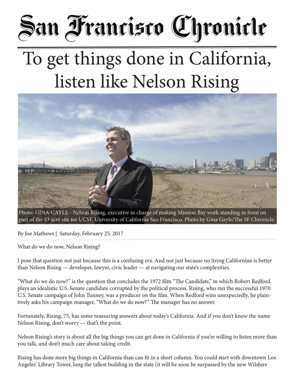 SFChronicle_NelsonRising.jpg