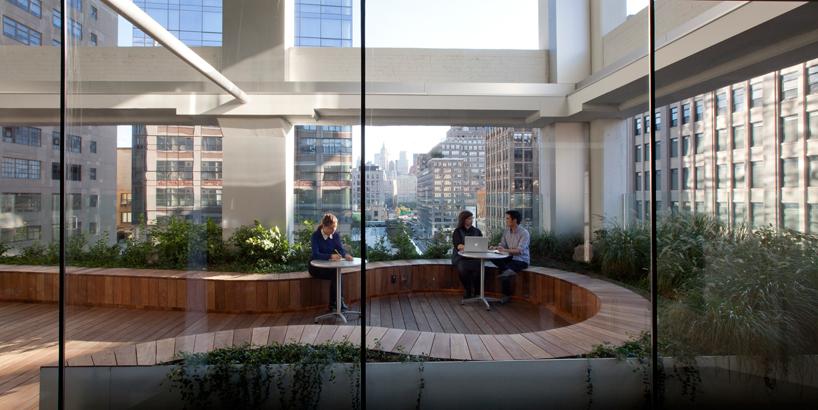 wieden-kennedy-office-NYC-designboom10.jpg