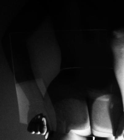 aliana grace bailey art design photography nude ana mendieta artist body 7 glass body as scultpture.png