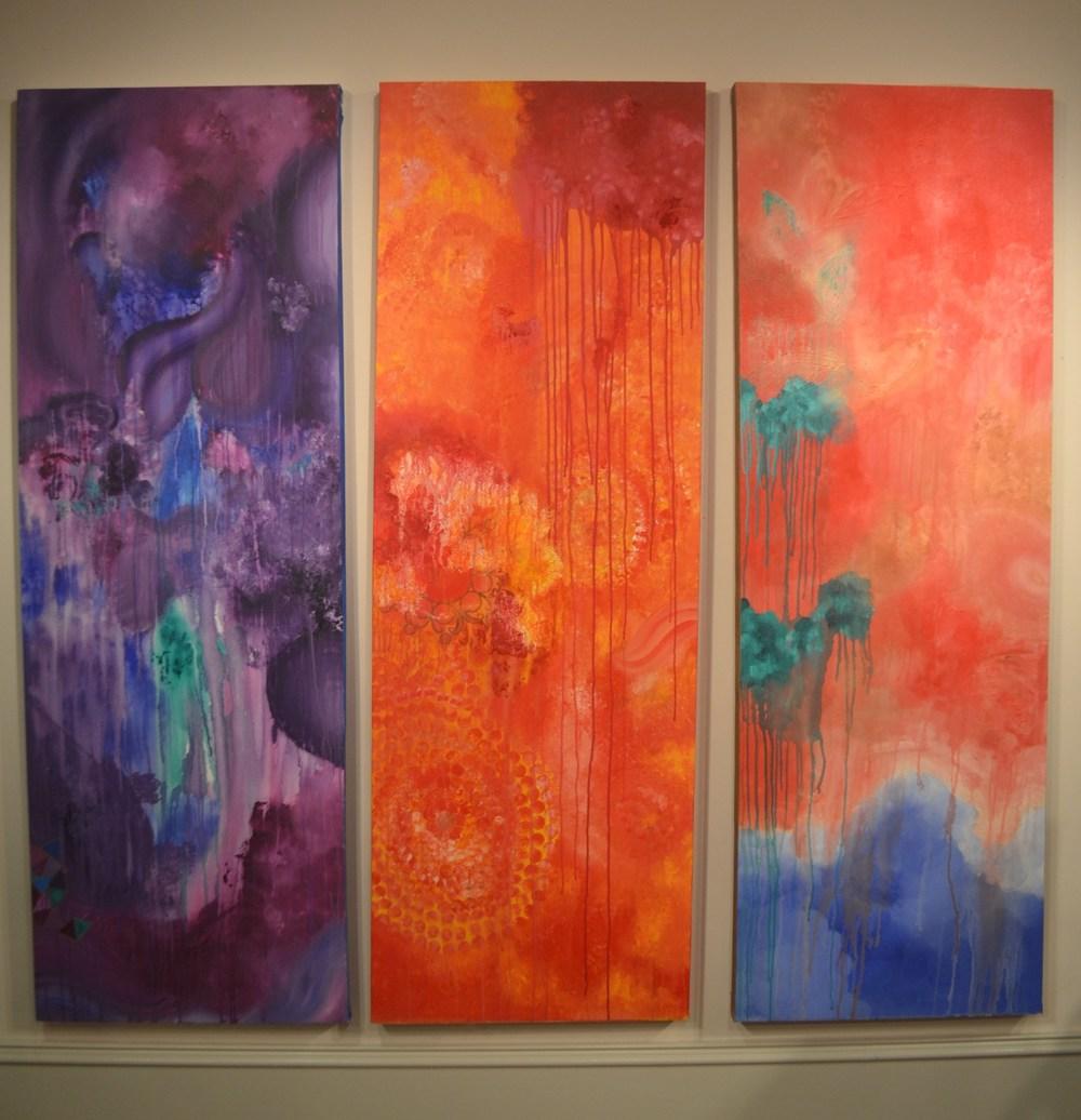 aliana grace bailey exhibition senior show art artist abstract.jpg