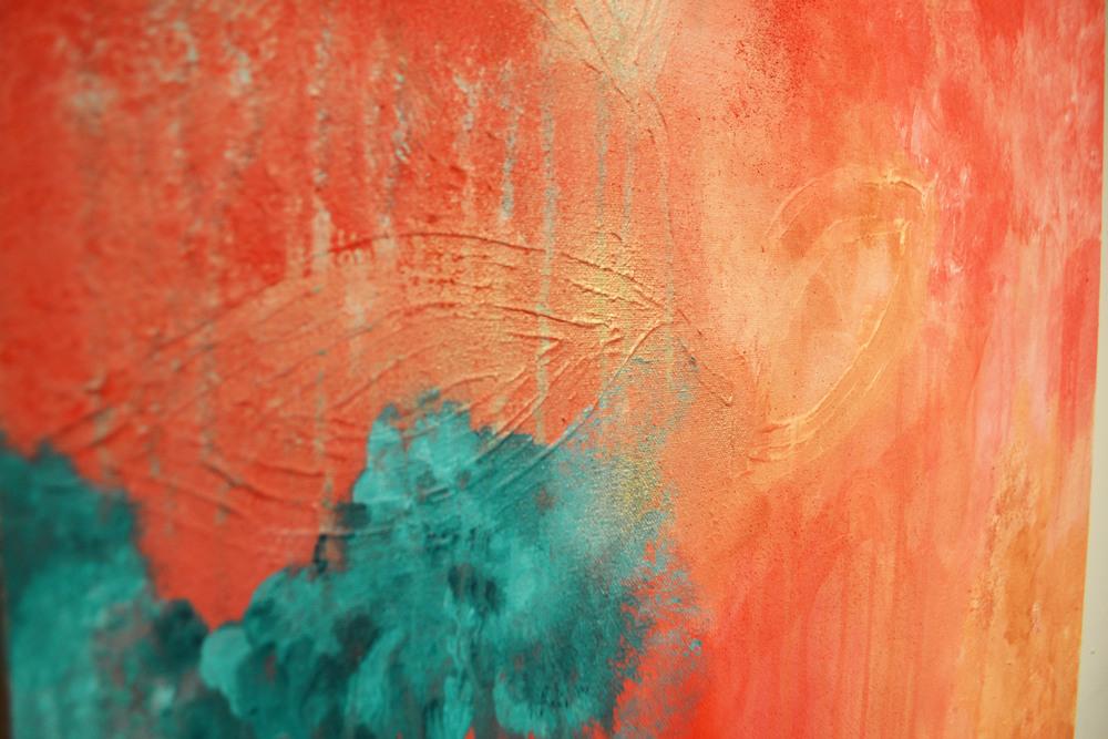 aliana grace bailey art artist abstract ruby close up.jpg