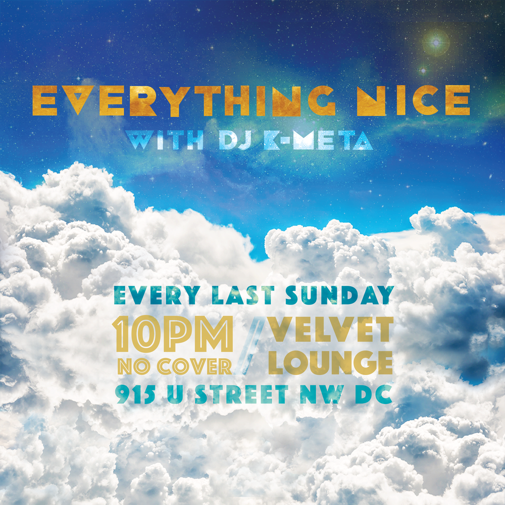 Aliana Grace Bailey Design Everything Nice DJ KMETA .png