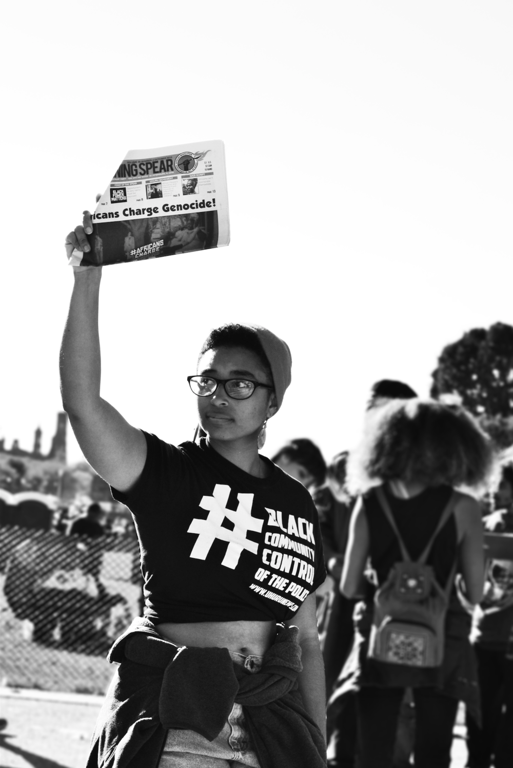 million man march dc aliana grace bailey black lives matter black woman 2.png