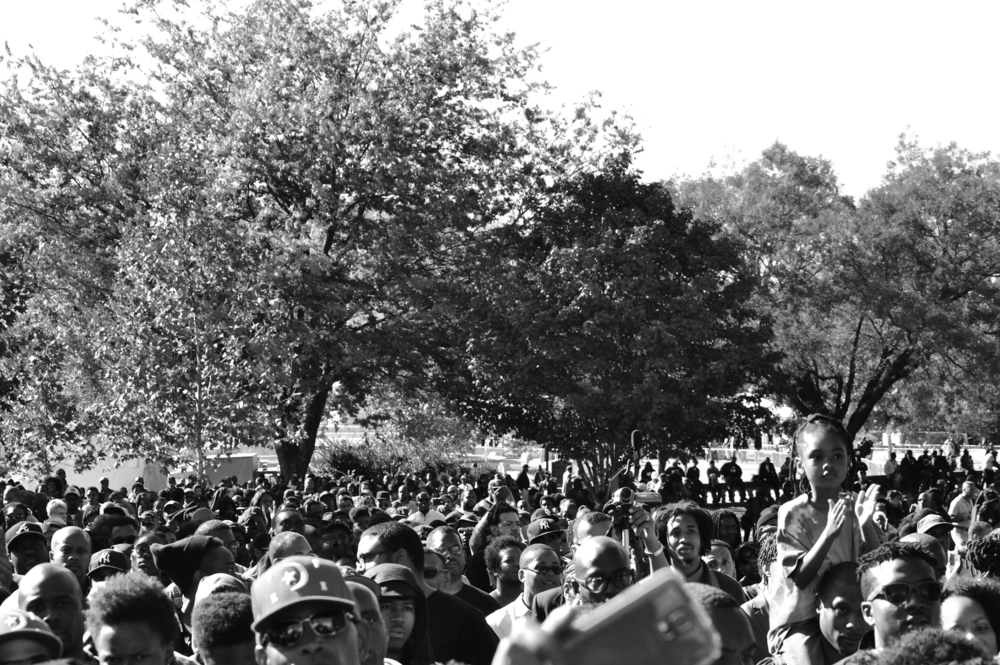 million man march dc aliana grace bailey black lives matter crowd 2.png
