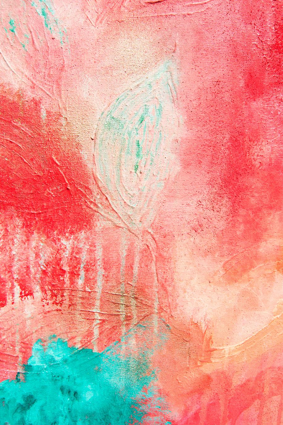 aliana grace bailey ruby close up artist.png