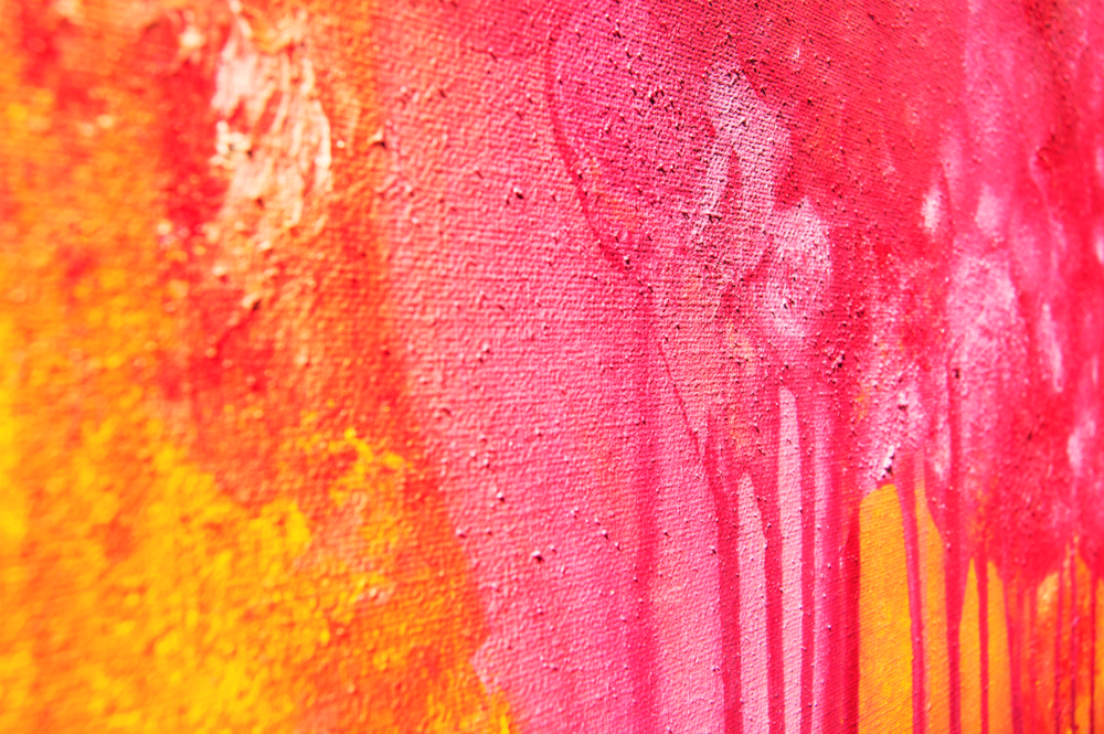 aliana grace bailey ruby close up artist 4.png