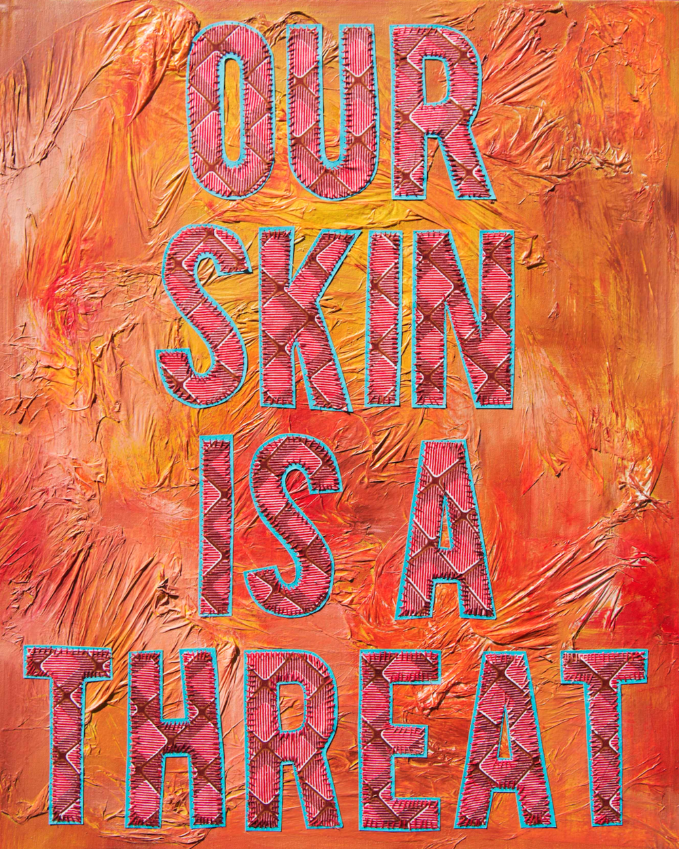 aliana grace bailey skin threat full artist.png