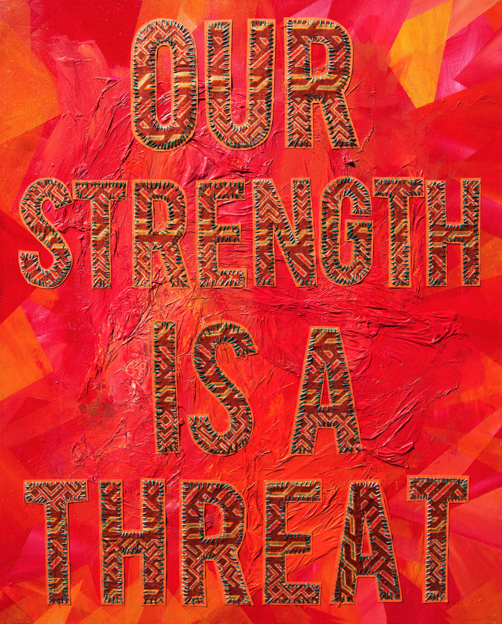 aliana grace bailey strength threat full artist.png