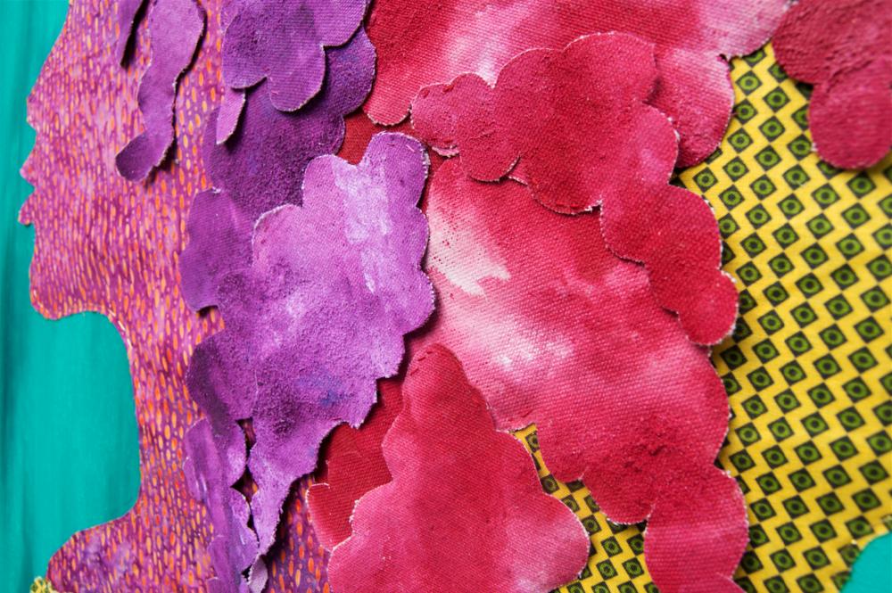 web aliana grace bailey artist divison skin complex close up.png