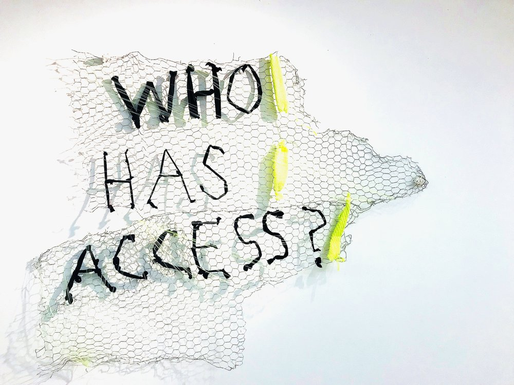 aliana who has access.jpg.jpg
