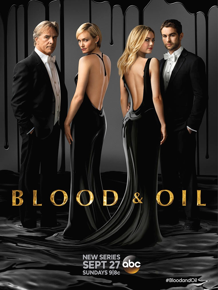 Blood-Oil-TV-Poster.jpg