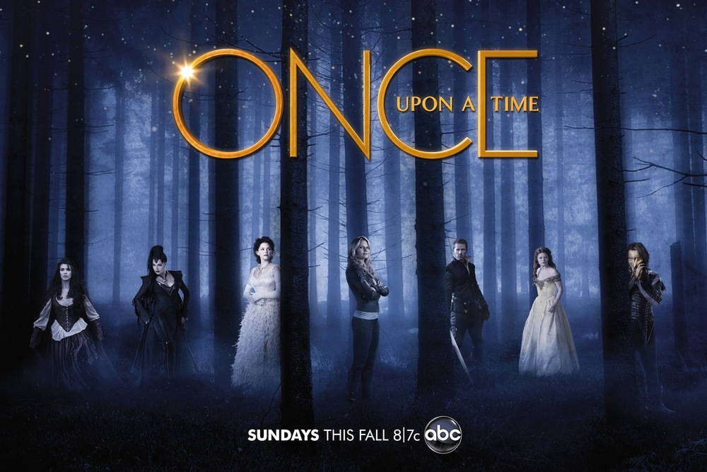 onceuponatime_sdcc_poster_full.jpg