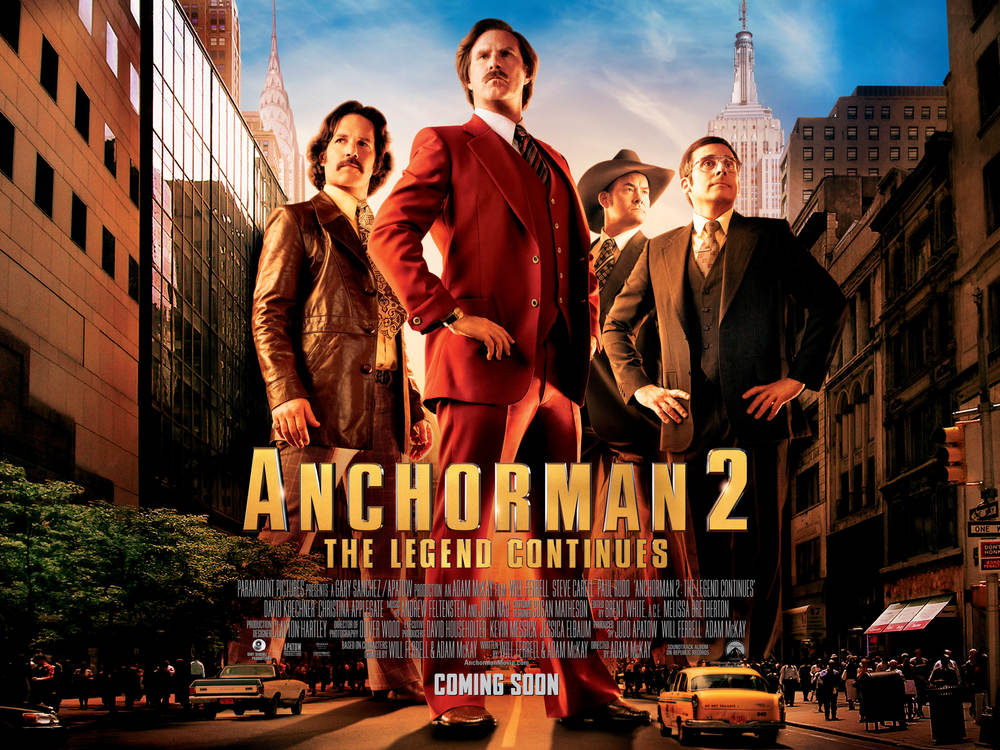 anchorman-2-quad.jpg
