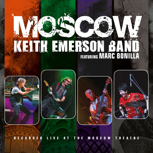 keith-emersom-moscow.jpg