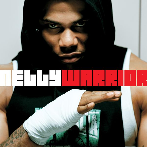 nelly-warrior.png