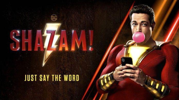 Shazam-poster-e1544117900700.jpg