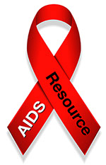 aids_resource_logo_2012.jpg