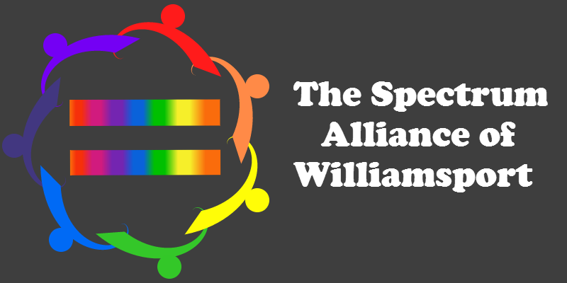 The Spectrum Alliance of Williamsport