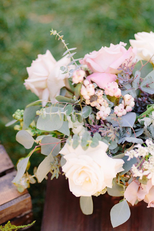 180915-Brittany-Josh-WED-davidmanningphotographer.com-0538.jpg