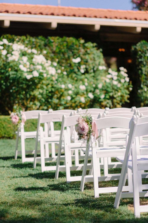 180915-Brittany-Josh-WED-davidmanningphotographer.com-0567.jpg
