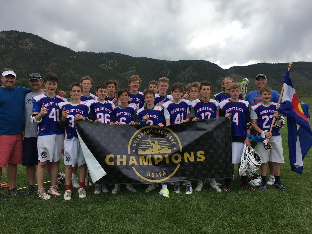 Cherry Creek U15.JPG