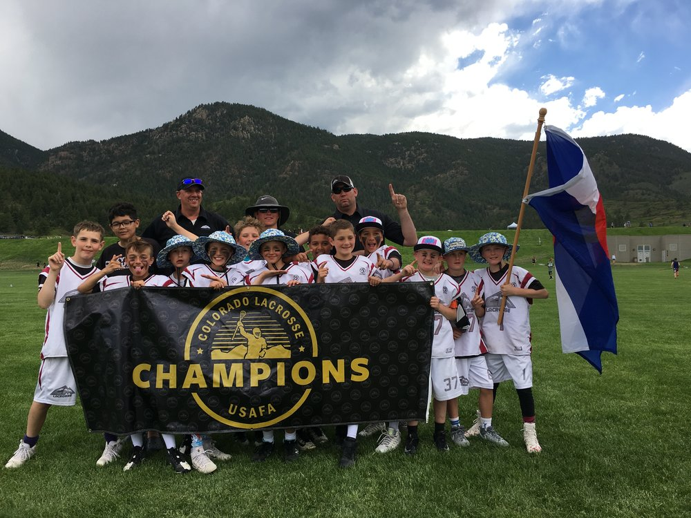 Cheyenne Mountain U11.JPG