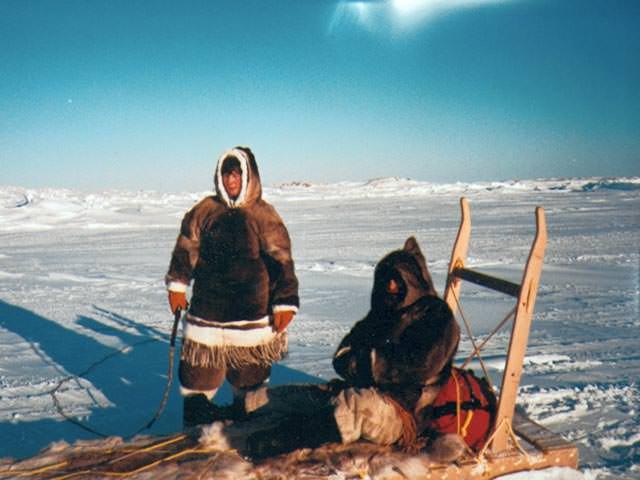Rankin Inlet, Nunavut