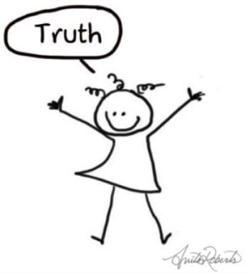 TRUTH SPEAK Blog Logo.png