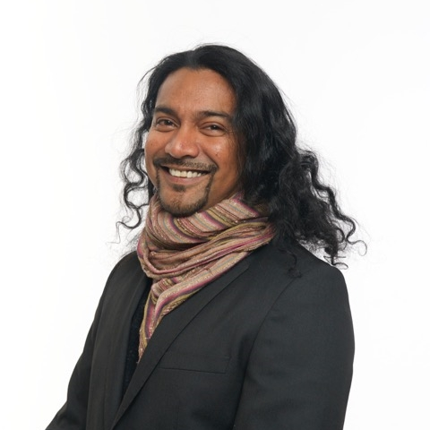 Hari Alluri - Profile Pic for Alumni.jpg