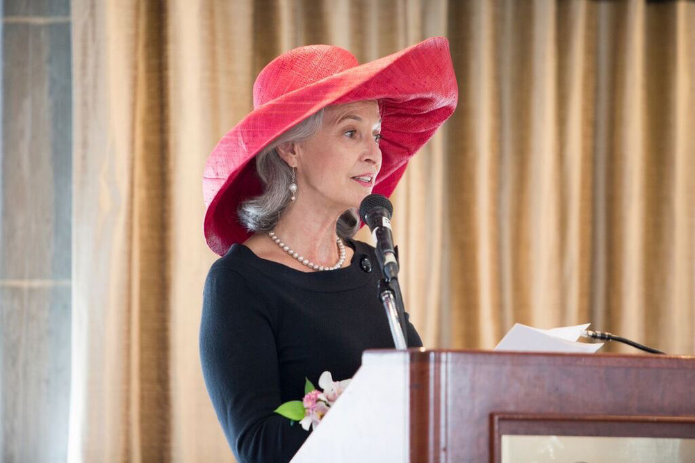 Anita Soroptimist high tea 2.jpg