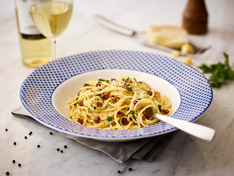 frasershot_carluccios_food_photography_v1.jpg