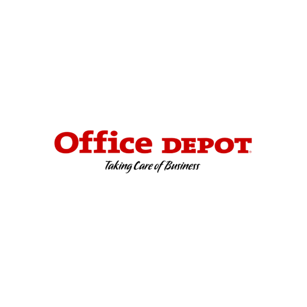 logo_office_depot.png