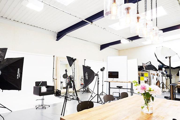 new-frasershot-studio-v2.jpg
