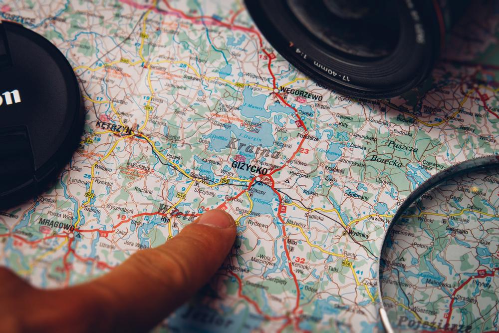 night-camera-lens-map.jpg