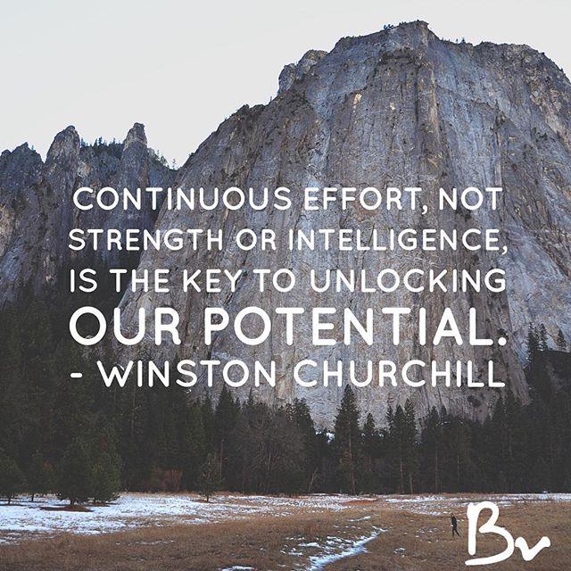 Full effort is full victory. ✌#BeyondProfit #Bvisionary #InspiredEntrepreneurs #FullEffortFullVictory