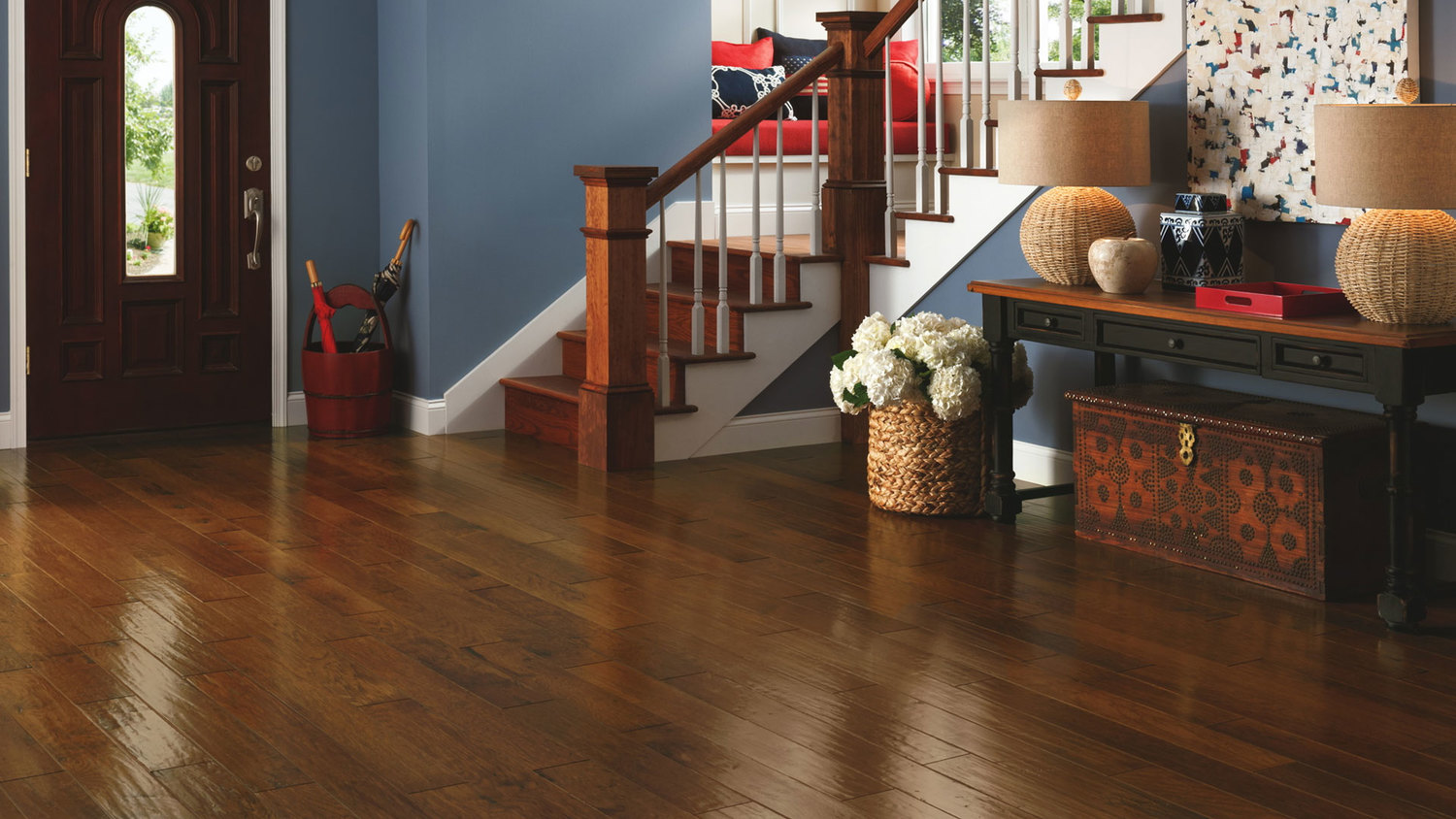 hardwood proeng mirage world com s best srgb fullwidth and large the hd floors finest flair