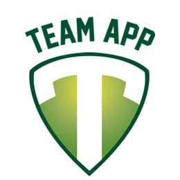 www.teamapp.com