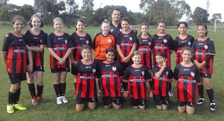 Under 12 Girls2.jpeg