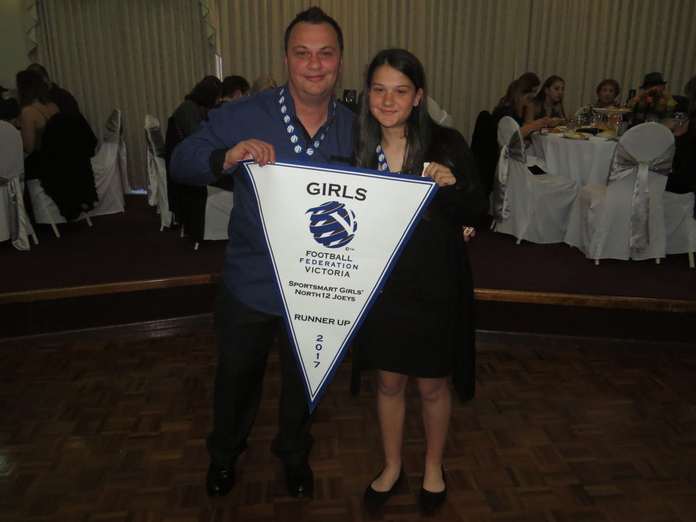 PVLFC Presentation Night (17).JPG