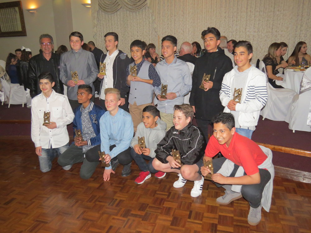 PVLFC Presentation Night (20).JPG