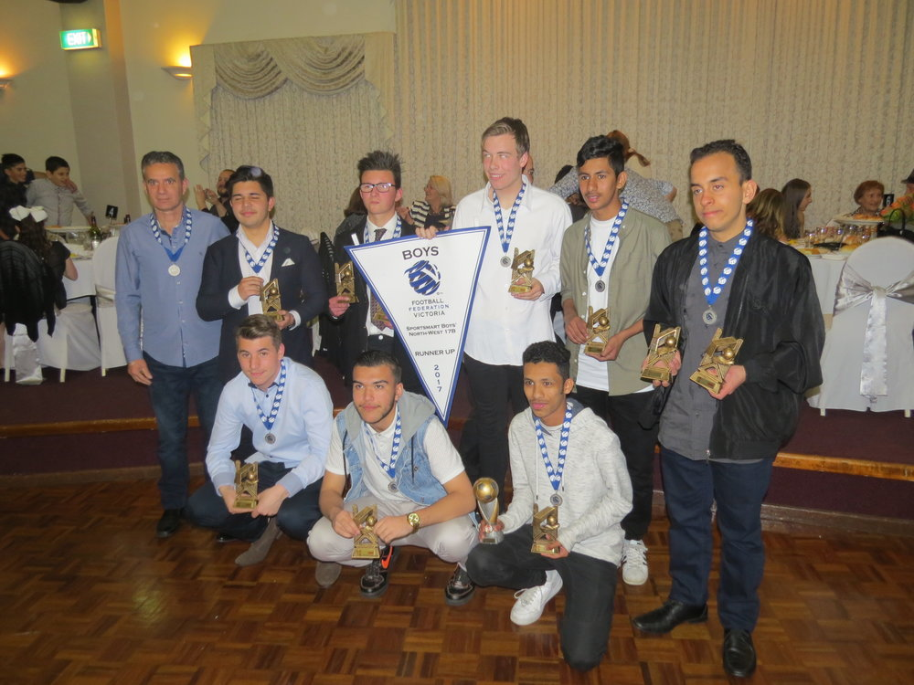 PVLFC Presentation Night (21).JPG