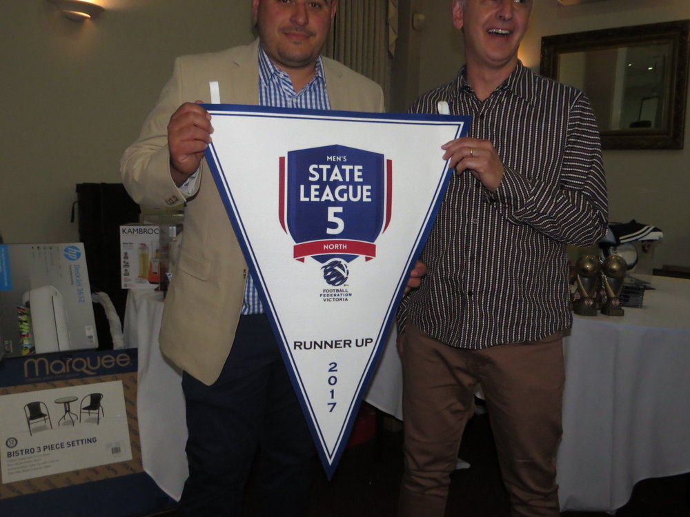PVLFC Presentation Night (24).JPG