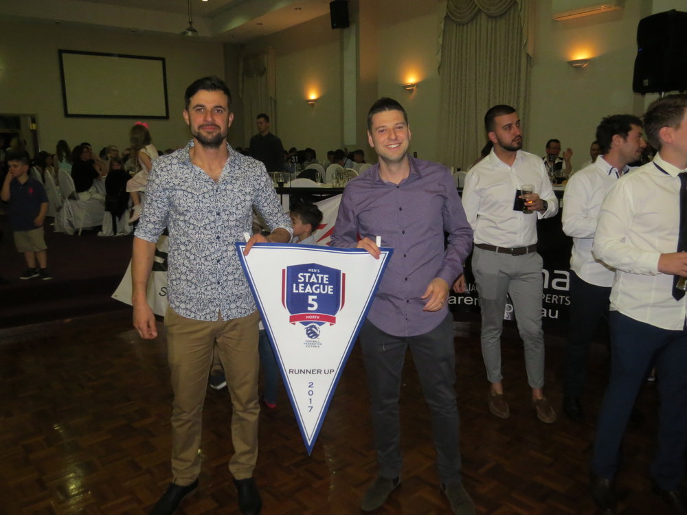 PVLFC Presentation Night (25).JPG