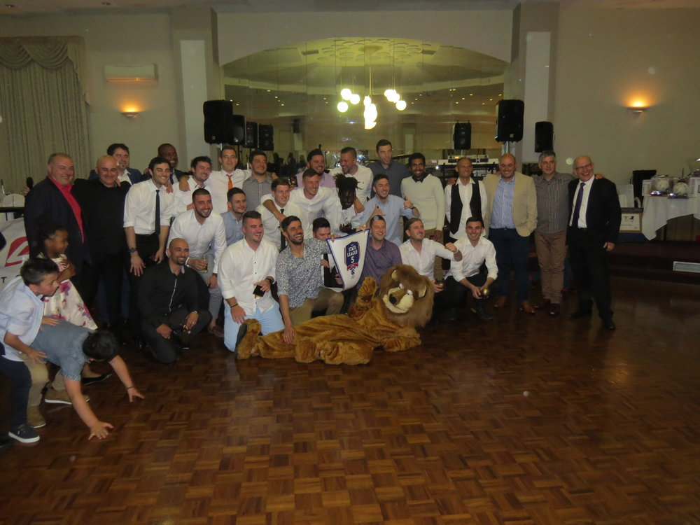 PVLFC Presentation Night (28).JPG