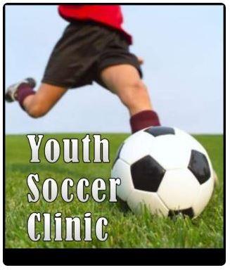 Junior Soccer Skills.JPG