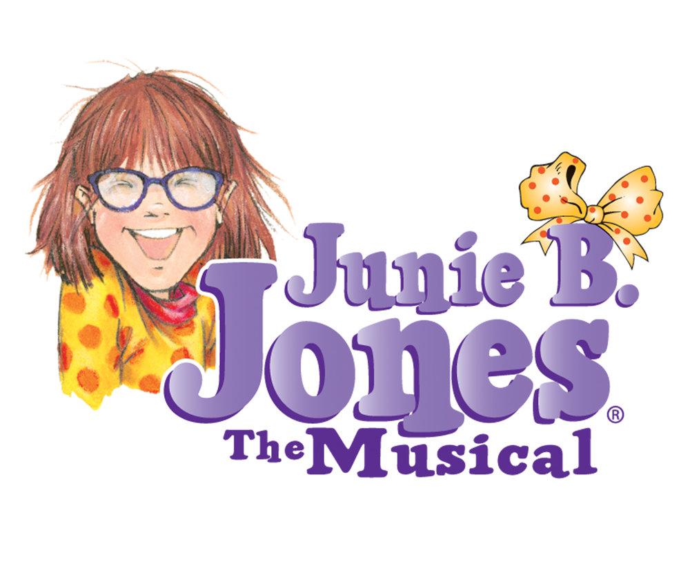 JunieBJones.jpg
