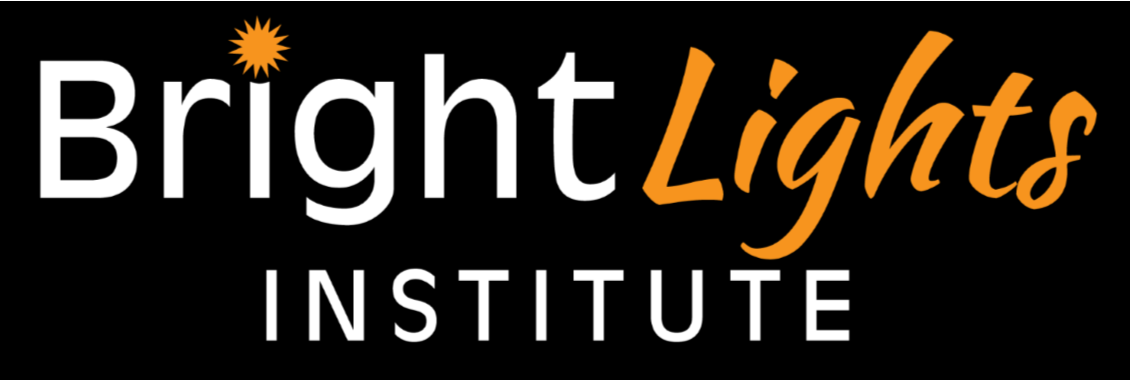 Bright Lights Institute